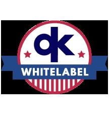 DIY White Label Ticketing & Registration Solution
